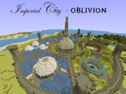 Elder Block's: Minerim Minecraft