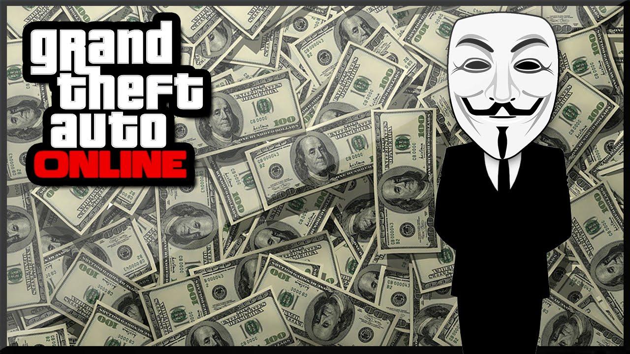Video Game Hackers Minecraft Blog