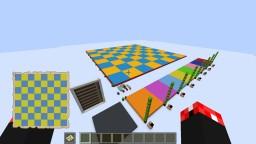 Best Donjon Minecraft Maps & Projects - Planet Minecraft