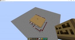 block swapper Minecraft Map & Project
