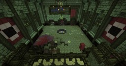 Zclash Cod Zombies Server [Creative] [Minigames] [24/7] Minecraft