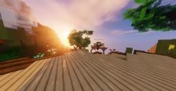 Vankata Pack Minecraft Texture Pack