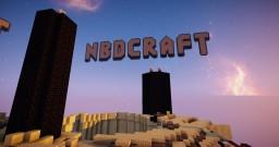 nbdCraft! Minecraft Server