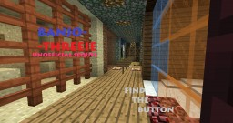 Banjo-Threeie - Find the Button Minecraft Map & Project