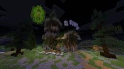 WildCraft Minecraft