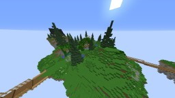AMK Craft SkyBlock Server Minecraft Server