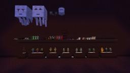 Mikey67's Alternate Mobs Minecraft Texture Pack