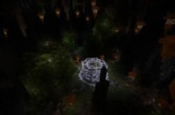 BeastsMC Hub || Survival Minecraft