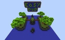 Easy PvP Minecraft