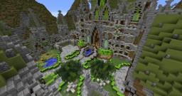 KaosHubMC Minecraft Server