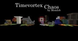 Timmevortex Chaos Minecraft Project