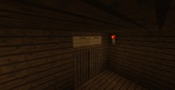 The Follower Chapter 2 Minecraft Map & Project