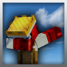 MrCrayfish's Dab Mod Minecraft Mod