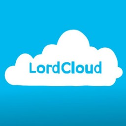 LordCloud Texturepack Edit Minecraft Project