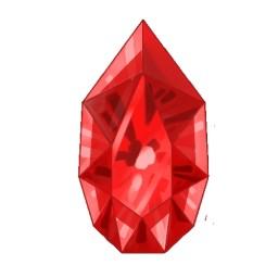 RubyMC | SkyBlock | Minecraft Server