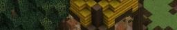 (Dutch/Nederlands) Sennaplaza Survival server (1.8/1.9/1.10/1.11/1.12) Minecraft Server