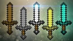 CrackedPvP Minecraft Server
