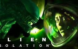 Alien: Isolation, W/ worldsave, No schematic. Minecraft