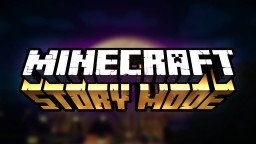 Minecraft: Storymode Roleplay Server! Minecraft