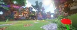 SkyCloud Minecraft Server