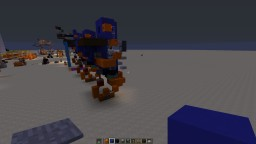 1.12.1 villager trading compact and simple redstone with tutorial Minecraft Project