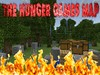 hunger games forest map Minecraft Project
