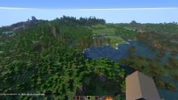 Amazing minecraft Sounds!!! Minecraft