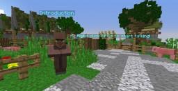MineGage - Skyblock RPG Minecraft Server