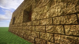 DN Pack (No more updates) Minecraft Texture Pack
