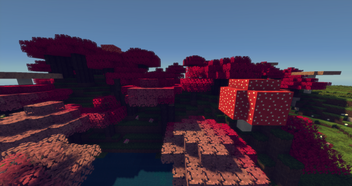 without shader