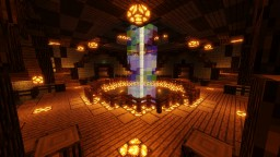LEGEND CRAFT  [Factions][McMMO][Jobs][New Map 9/1/2017] Minecraft Server