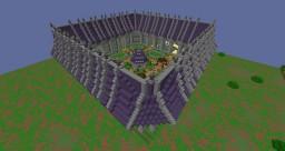 Renalynx Network Minecraft Server