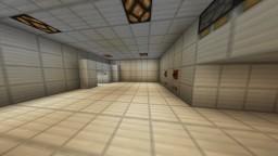 Minecraft Redstone Villa v1.4.9 MC1.12 Minecraft Map & Project