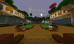 The Jolly Pack Minecraft Texture Pack