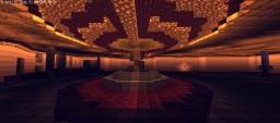 Vegas :) Minecraft Map & Project