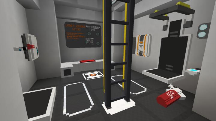 minenautica subnautica mod for minecraft 1 minecraft mod. Black Bedroom Furniture Sets. Home Design Ideas