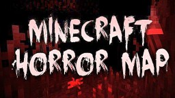 FARDESION Horror map {Looking for idea} Minecraft Map & Project