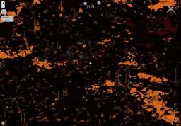 Empire Strikes Block: Mustafar Minecraft Map & Project