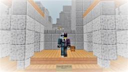 Parkour Reactor Beta v0.2 Minecraft Map & Project