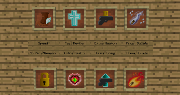 how to fix resource pack on hypixel