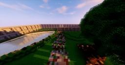 SeekPvP Minecraft Server