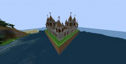 Narnia Craft factions server Minecraft