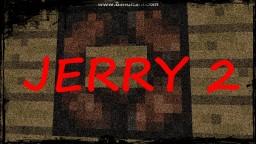 Five night at jerry 2 !!!! Minecraft Map & Project