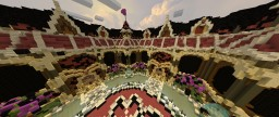 factions.themodem.net [OP Kits][Envoys][KoTH][No P2W] [1.8-1.12.2] Minecraft Server