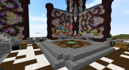 McUprise Network Minecraft Server