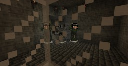 Barracksiniom Minecraft Blog Post