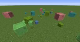 Faithful LavaAddon Minecraft Texture Pack