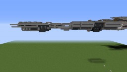 Raycaster Minecraft Map & Project