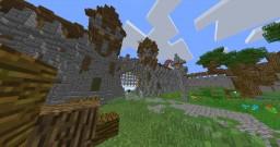 SkepMC Minecraft Server