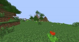 CrazyCraft 3 Minecraft